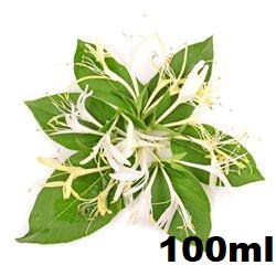 Aroma TPA Honeysuckle 100ml (nº148)