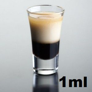 Aroma TPA Irish Cream 1ml (*39)