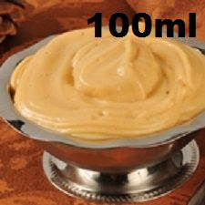 Aroma TPA Butterscotch 100ml (nº21)