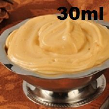 Aroma TPA Butterscotch 30ml (nº21)