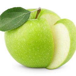 Aroma TPA Green apple 10ml (nº73)