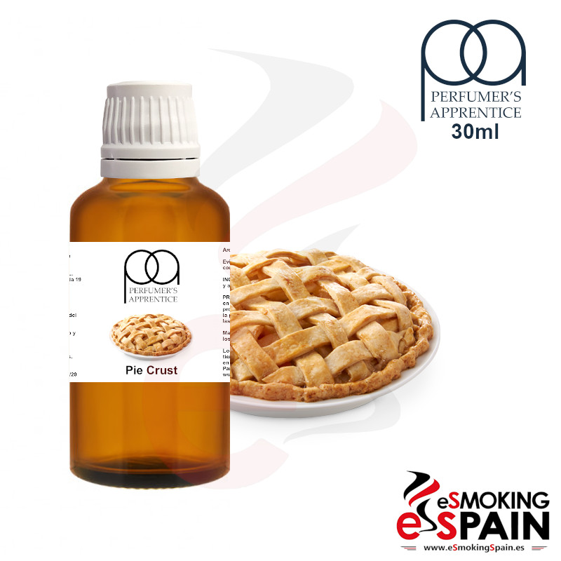 Aroma TPA Pie Crust 30ml (nº52)