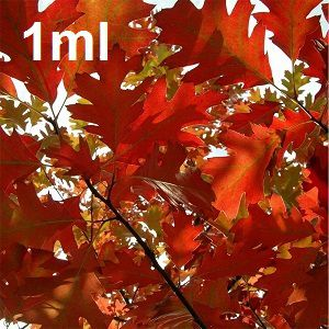 Aroma TPA Red Oak 1ml (*146)