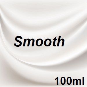 TPA Smooth 100ml (nº205)