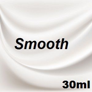 TPA Smooth 30ml