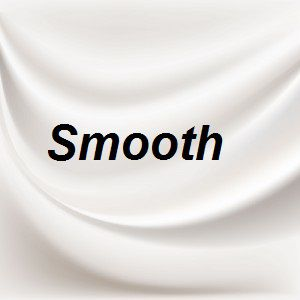 TPA Smooth 10ml (nº205)