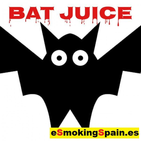Vampire Vape Bat Juice 30ml (nº5)